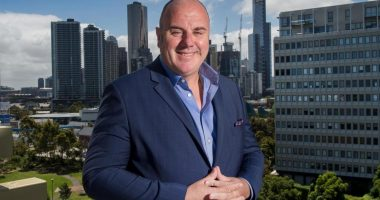 Sports Entertainment's (ASX:SEG) - CEO, Craig Hutchison - The Market Herald