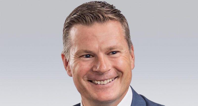 Oceania Healthcare (ASX:OCA) - CEO, Brent Pattison - The Market Herald