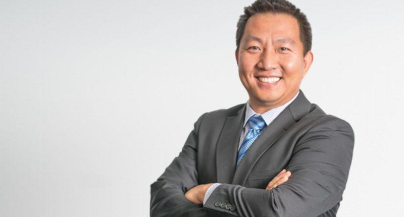 Australasian Gold (ASX:A8G) - Managing Director, Dr Qingtao Zeng