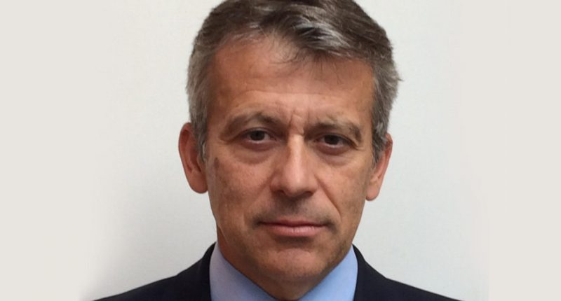 Highfield Resources (ASX:HFR) - CEO, Ignacio Salazar - The Market Herald