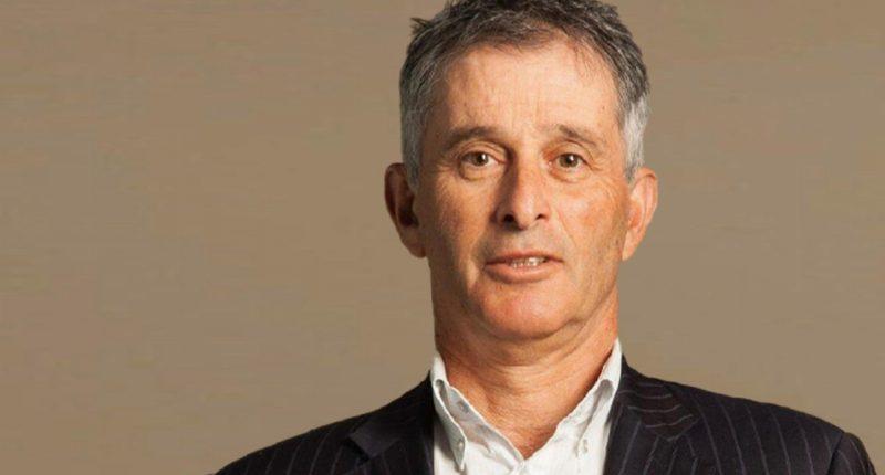 Manuka Resources (ASX:MKR) - Executive Chairman, Dennis Karp