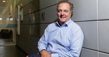 Triangle Energy (ASX:TEG) - Managing Director & CEO, Robert Towner - The Market Herald