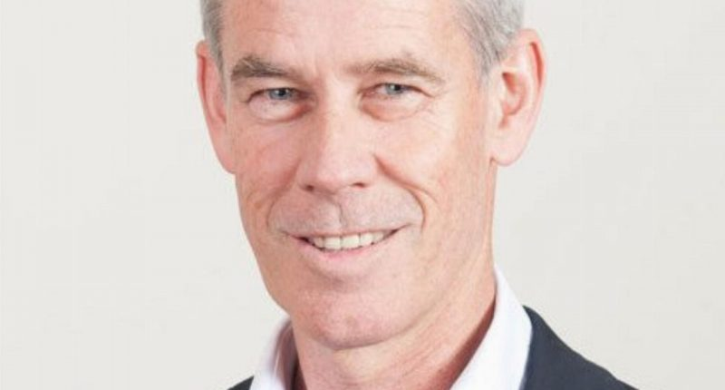 Race Oncology (ASX:RAC) - Managing Director & CEO, Phil Lynch - The Market Herald