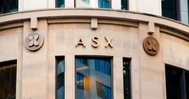 Gabon-focussed iron ore company Genmin (ASX:GEN) lists on ASX