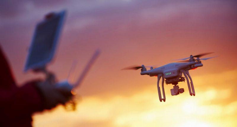 Delta Drone International (ASX:DLT) signs its largest integration agreement
