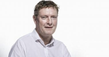 Great Northern Minerals (ASX:GNM) - CEO & Managing Director, Cameron McLean