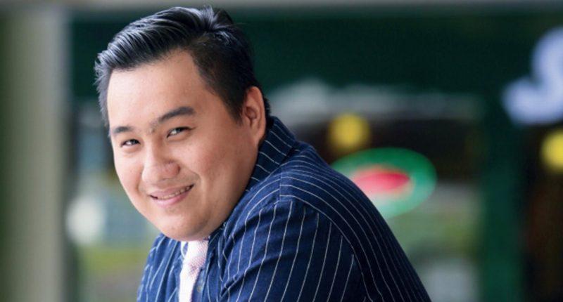 Flexiroam (ASX:FRX) - Managing Director, Jef Ong - The Market Herald