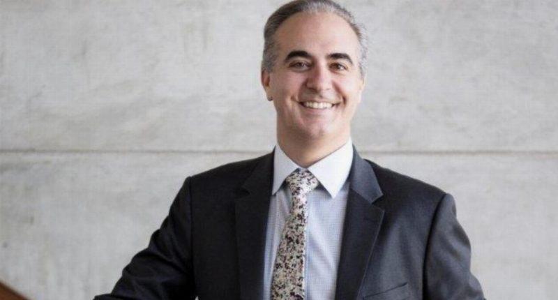 Renergen (ASX:RLT) - Managing Director and CEO, Stefano Marani