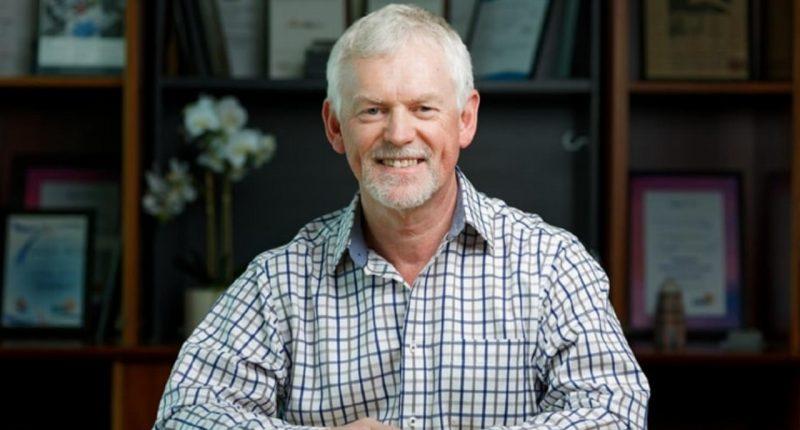 Aerometrex (ASX:AMX) - Managing Director, Mark Deuter - The Market Herald