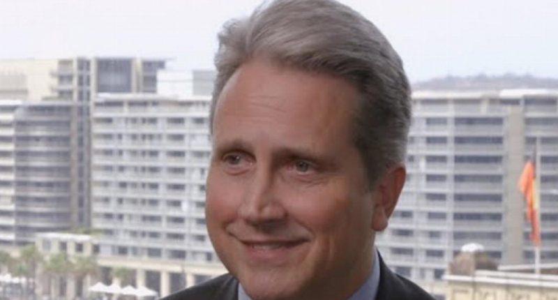 Cyclopharm (ASX:CYC) - Managing Director and CEO, James McBrayer