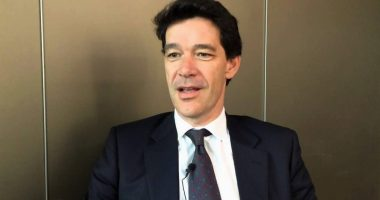 Cadence Capital (ASX:CDM) - Managing Director and Portfolio Manager, Karl Siegling - The Market Herald