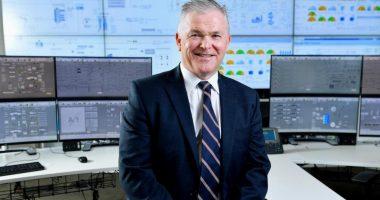 Santos (ASX:STO) - Managing Director & CEO, Kevin Gallagher - The Market Herald