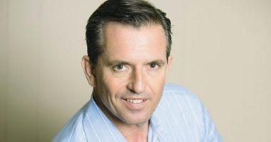 Vulcan Energy (ASX:VUL) - Chair, Gavin Rezos - The Market Herald