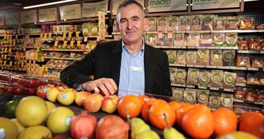 Woolworths Group (ASX:WOW) - CEO, Bradford Banducci - The Market Herald