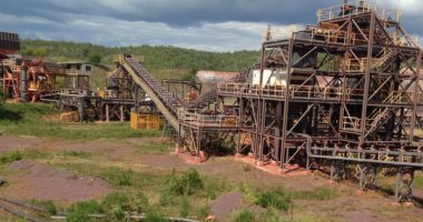 Elmore (ASX:ELE) to raise $1M to progress NT project
