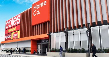 HomeCo Daily Needs (ASX:HDN) plans $265M capital raise for Home Consortium assets