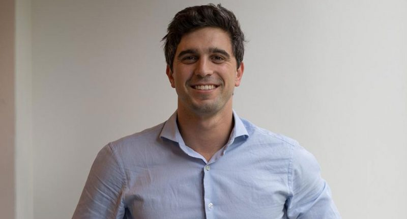 Afterpay (ASX:APT)- CEO, Nick Molnar - The Market Herald