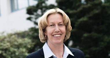Woodside (ASX:WPL)- Interim Chief Executive, Meg O'Neill - The Market Herald