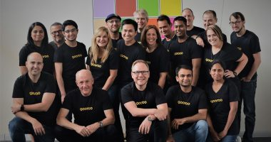Gooroo Ventures (ASX:GOO) relaunches HR software