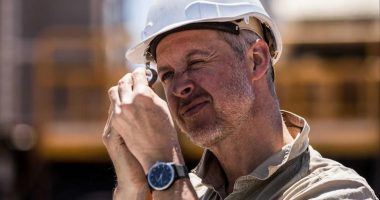 Rincon Resources (ASX:RCR) - Incoming CEO, Gary Harvey - The Market Herald