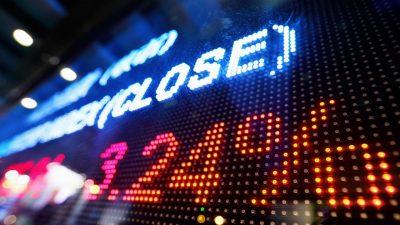 Global stocks slide after hitting new highs