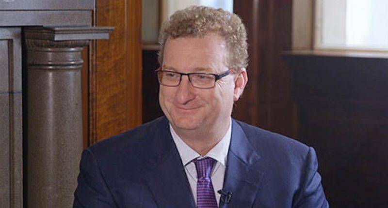 Garda Property Group (ASX:GDF) - Managing Director, Matthew Madsen - The Market Herald