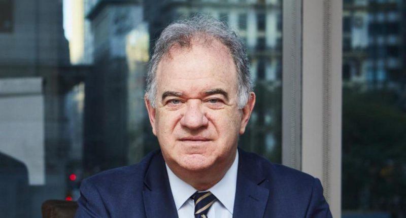 Mesoblast (ASX:MSB)-Managing Director & CEO, Silviu Itescu - The Market Herald