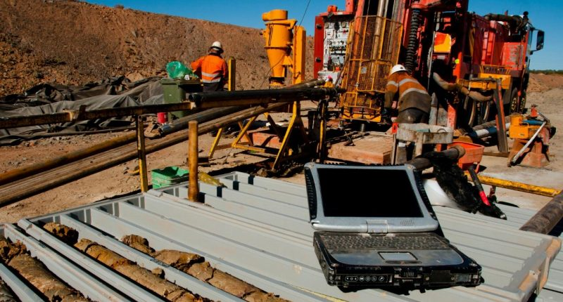 Cullen Resources (ASX:CUL) to raise $1.4M for WA gold projects