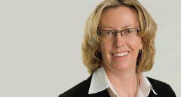 Woodside (ASX:WPL) - Acting CEO, Meg O'Neill - The Market Herald