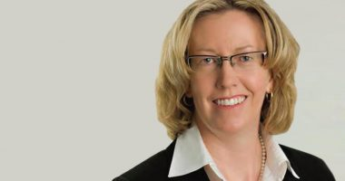 Woodside (ASX:WPL) - Acting CEO, Meg O'Neill - The Market Herald
