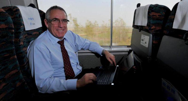Thor Mining (ASX:THR) - Executive Chairman, Mick Billing - The Market Herald