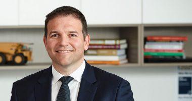 Perenti Group (ASX:PRN) - Managing Director & CEO, Mark Norwell - The Market Herald