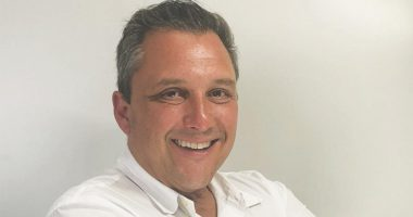 Medlab Clinical (ASX:MDC) - CEO, Dr Sean Hall - The Market Herald
