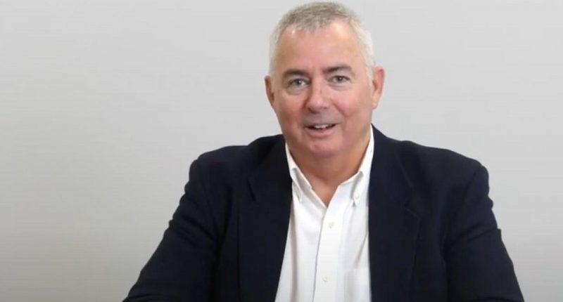 De Grey Mining (ASX:DEG) - Managing Director, Glenn Jardine - The Market Herald