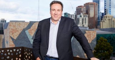 Dubber (ASX:DUB) - CEO, Steve McGovern - The Market Herald