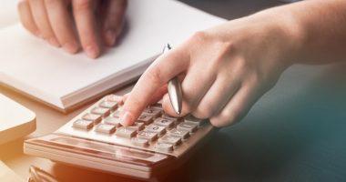 PayGroup (ASX:PYG) finishes capital raising, nets $15.7M