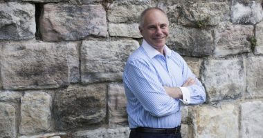 Booktopia (ASX:BKG) - CEO, Tony Nash - The Market Herald