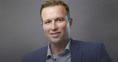 Cash Converters International (ASX:CCV) - Managing Director, Sam Budiselik - The Market Herald