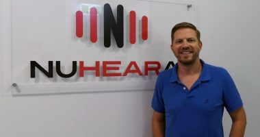 Nuheara (ASX:NUH) - Co Founder & CEO, Justin Miller - The Market Herald