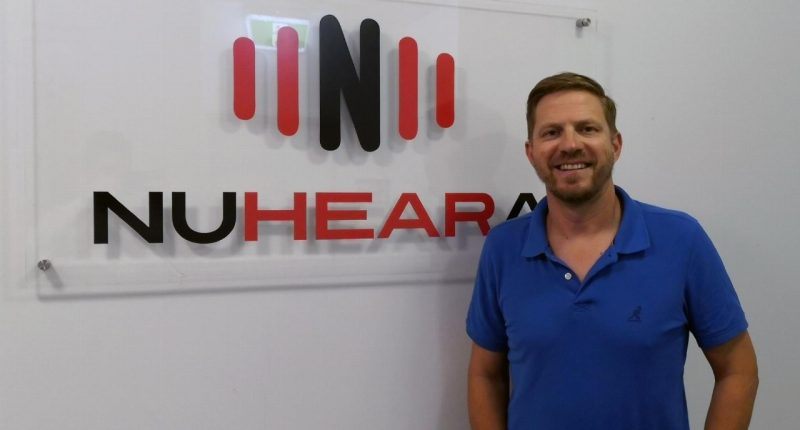 Nuheara (ASX:NUH) - Co Founder & CEO, Justin Miller - The Market Herald