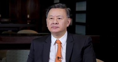 Credit Intelligence (ASX:CI1) - Executive Chairman, Jimmie Wong - The Market Herald