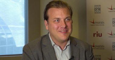 Empire Energy (ASX:EEG) - CEO and Managing Director, Alex Underwood - The Market Herald