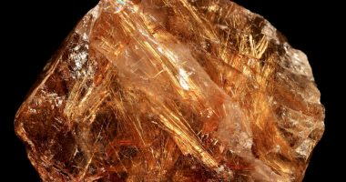 Sovereign Metals (ASX:SVM) and rutile: the $4B commodity you've never heard of