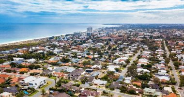 Investors bullish on Perth and Brisbane property market