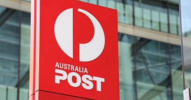 Beam Communications (ASX:BCC) onboards Australia Post as major retailer