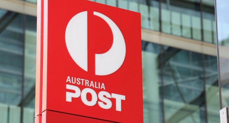 Beam Communications (ASX:BCC) onboards Australia Post as major retailer