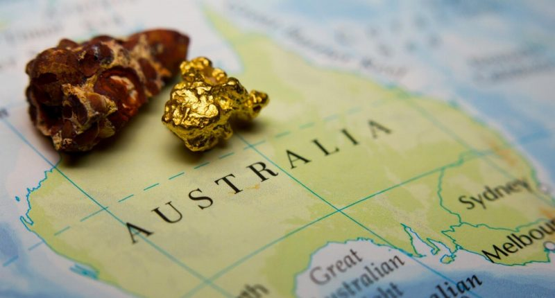 Inca Minerals (ASX:ICG) doubles footprint in NT