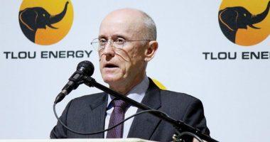 Tlou Energy (ASX:TOU) - Managing Director, Tony Gilby - The Market Herald