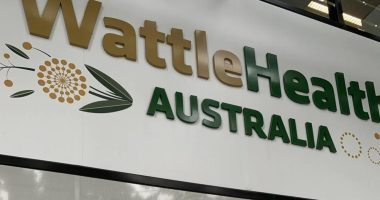 Wattle Health (ASX:WHA) acquires brand and distribution business for $4.75M