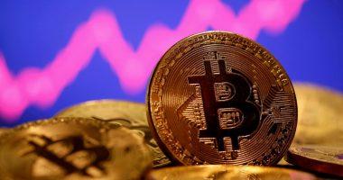 Crypto market cap soars past US$2T as bitcoin rallies